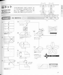 Origaming  Sakura
