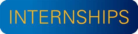Intern Ships Internships Internship Search And Intern 1