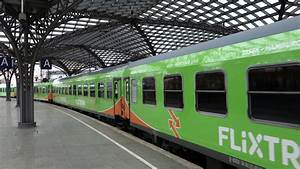 Hamburg Altona : flixtrain von hamburg altona nach k ln hbf am 1 ~ Watch28wear.com Haus und Dekorationen