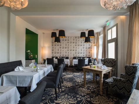 Görlitz Best Western by Best Western Hotels Central Europe Gmbh