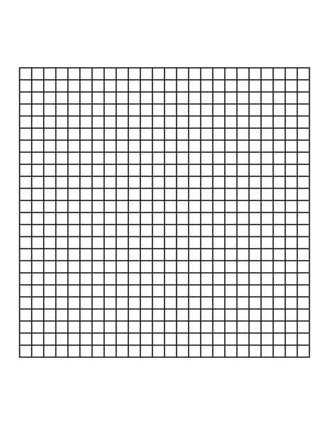 Free Graph Paper Cliparts, Download Free Clip Art, Free Clip Art On Clipart Library