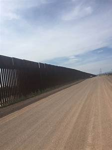 Artists Bisect the US-Mexico Border Fence with Balloons  Border