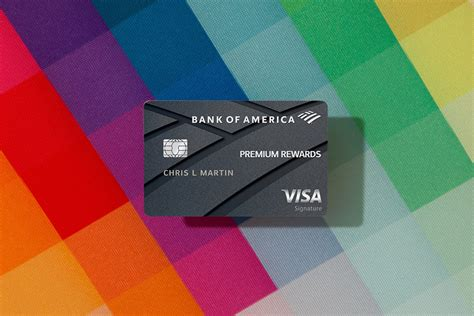 credit cards  annual travel statement credits