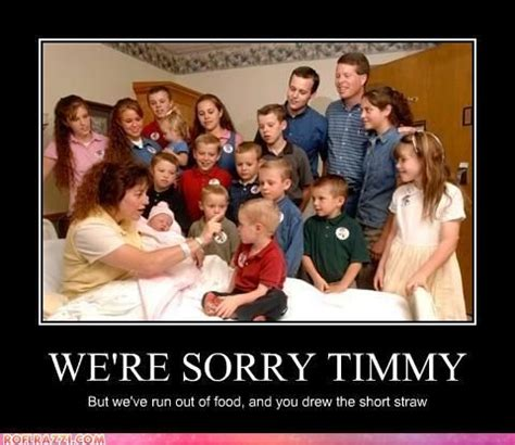 Meme Family - large family memes image memes at relatably com