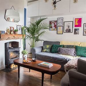 Home, Design, Ideas, For, Small, Rooms