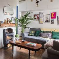 decorating ideas for family rooms Small living room ideas – how to decorate a cosy and ...