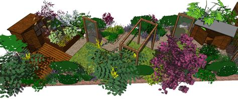 earth designs garden design school garden design