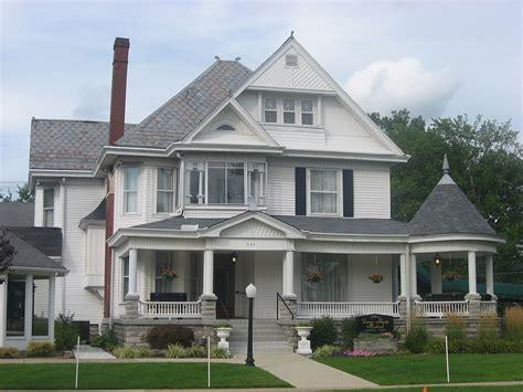 State Street Historic District (north Vernon, Indiana