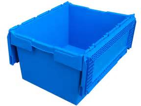 Christmas Tree Storage Container Plastic by Plastic Storage Boxes With Lids Memes