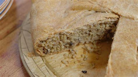 millet cuisine tourtière de millet cuisine futée parents pressés zone vidéo télé québec