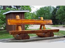 outdoor log benches 28 images 19 best images about