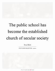 Secular Quotes ... Secular Society Quotes
