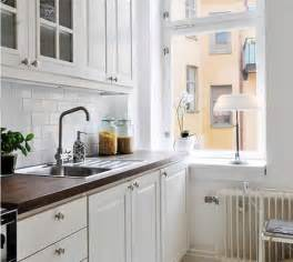 white kitchen idea white kitchen design flickr photo