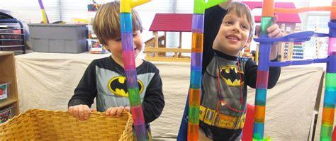 preschool staff cps preschool 387 | 404