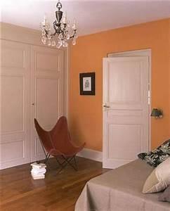 15 epingles peinture beige incontournables couleurs de With les styles de meubles anciens 6 les nuances de beige pour toutes les deco