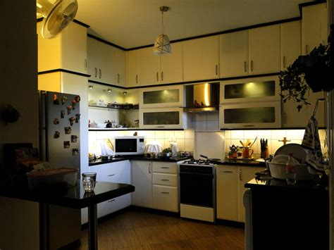 modular kitchen designs in india interior design for kitchen in india 10 beautiful modular 9272