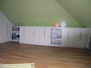 Möbel Für Dachgeschoss : schlafzimmerl sung im dachgeschoss julius m bel kreativ funktionell ~ Sanjose-hotels-ca.com Haus und Dekorationen