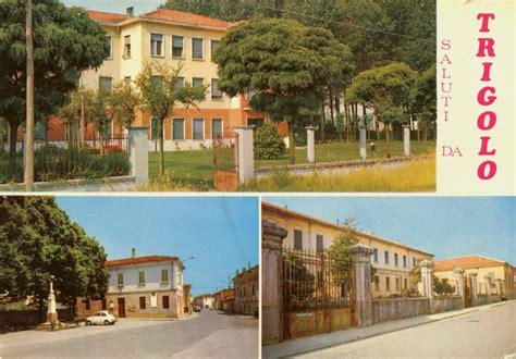 Casa Di Riposo Monumento Ai Caduti by Foto E Cartoline