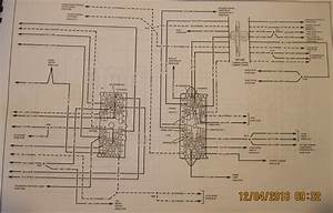 1997 Fleetwood Bounder Wiring Diagram