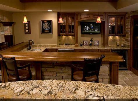 basement remodeling wet bars marietta ga adb