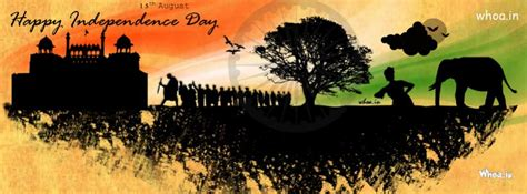 happy independence day  indian culture fb cover