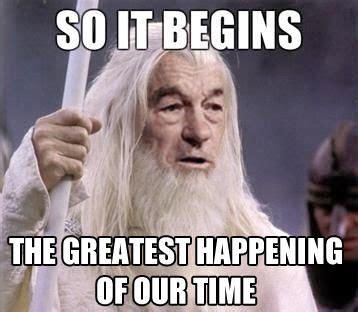 Paul Meme - austin powers matrix meme google search amusing pinterest austin powers search and meme