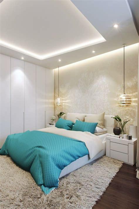 chambre fourrure papier peint chambre plafond raliss com