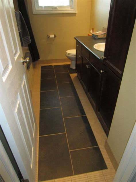 pictures of tile floors in kitchens 15 best work we ve done images on bathroom 9136
