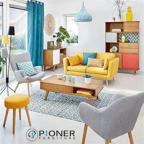 homepage pioner furniture