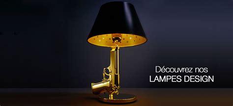 luminaires pour cuisine suspension moderne les design