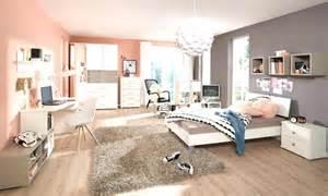 Kinderzimmer Mädchen Modern by Faszinierend Jugendzimmer Madchen Ikea Groaartig 107 Ideen