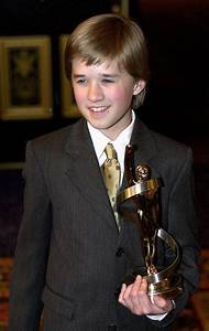 Haley Joel Osment : haley joel osment is all grown up and playing a bad guy aol entertainment ~ Medecine-chirurgie-esthetiques.com Avis de Voitures