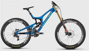 Teuerstes Downhill Bike : the 9 most expensive mountain bikes in the world page 2 of 7 singletracks mountain bike news ~ Frokenaadalensverden.com Haus und Dekorationen