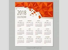 Calendar Vectors, Photos and PSD files Free Download