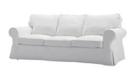 sofas de  lugares modelos precos