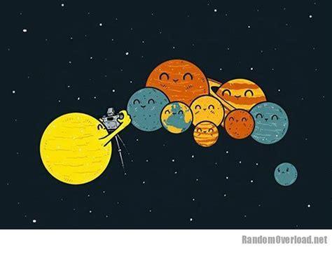 solar system clipart pictures clipartix