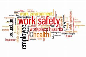 Taking the Measure of Your Safety Program Using EHS Metrics