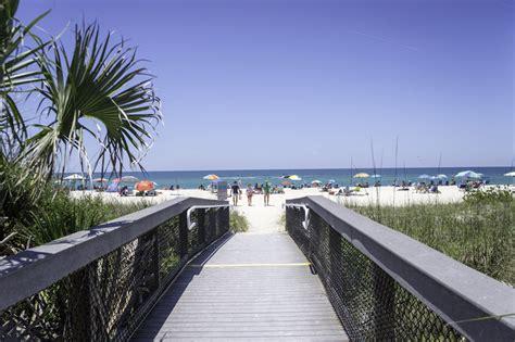 sun sand  surf  nokomis beach florida