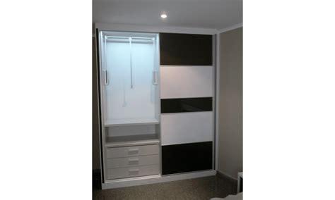armarios armarios  medida amdecoracion