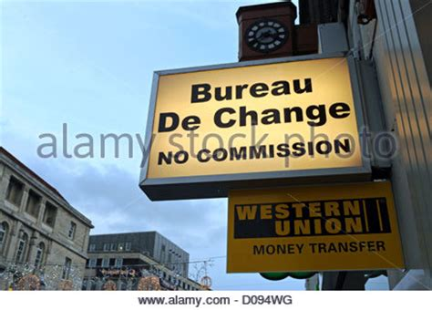 bureau de change prague bureau de change 0 commission exchange sign in