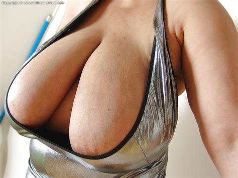 Saggy Latina Granny Mariachi Porn Pictures Xxx Photos