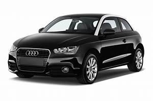 Audi A1 Kosten : audi a1 kleinwagen 2010 2018 1 4 tfsi 122 ps erfahrungen ~ Kayakingforconservation.com Haus und Dekorationen