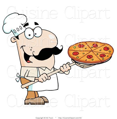 cuisine clipart pizza clip clipart panda free clipart images