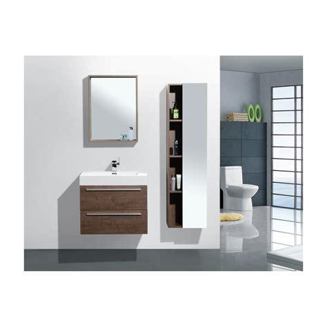 import et diffusion salle de bain import diffusion ensemble meuble salle de bains vasque simple colonne miroir malaga