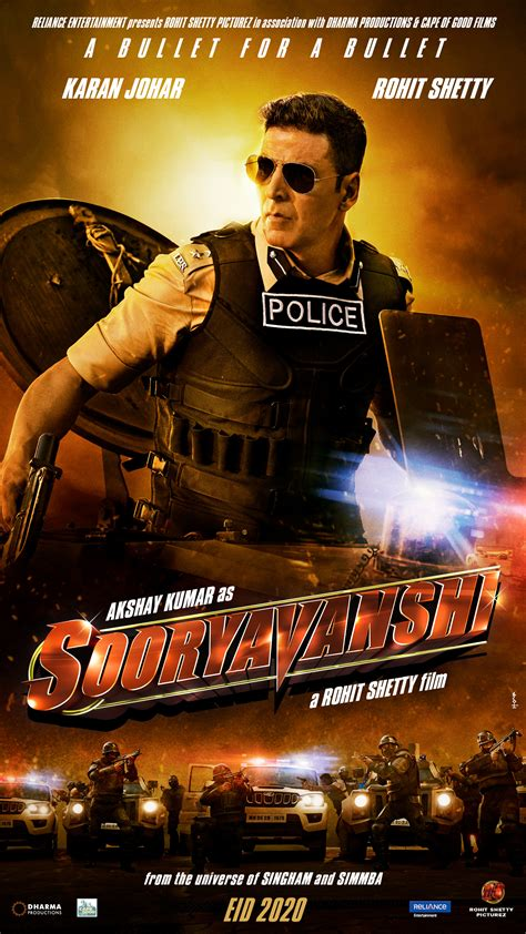 sooryavanshi  mp songs hindi  mp song