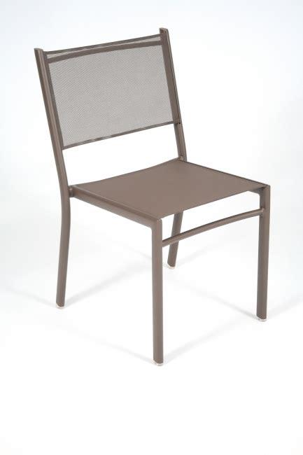 carrefour chaise de jardin chaise de jardin carrefour market