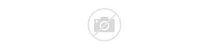 Mapillary Web Loading Upgraded Faster Better Launching
