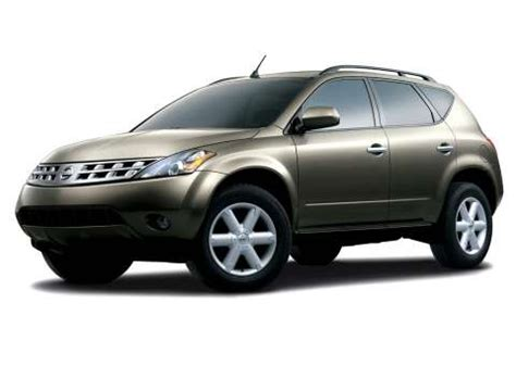 free car repair manuals 2005 nissan murano auto manual nissan murano owners manual 2005 free download repair service owner manuals vehicle pdf