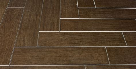 6x24 wood tile patterns prestige walnut 6x24 wood plank porcelain matte polished