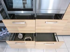 Cuisine Schmidt Prix : bien plan de travail en ceramique prix 12 cuisine ~ Farleysfitness.com Idées de Décoration
